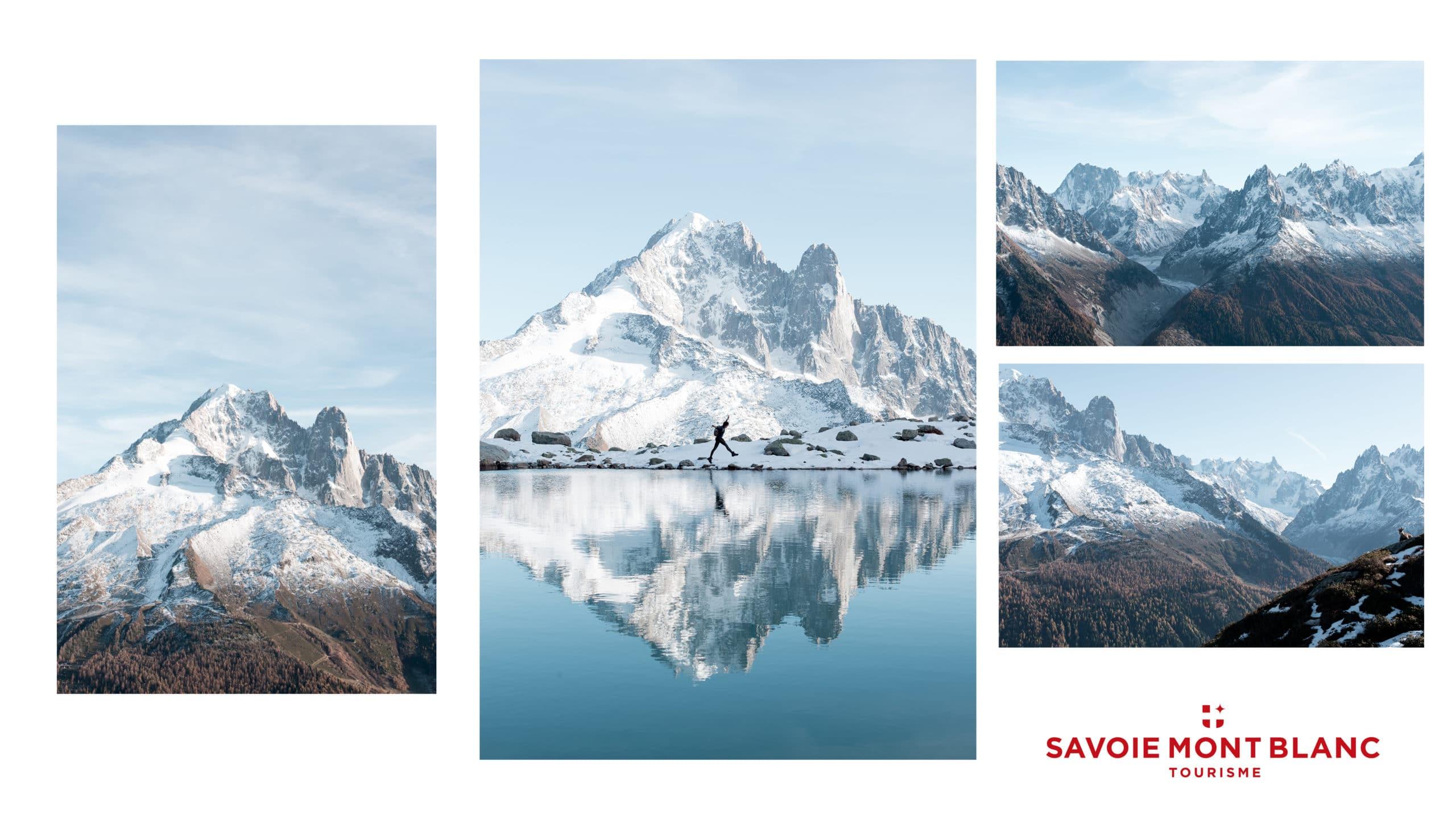 photographie tourisme voyage